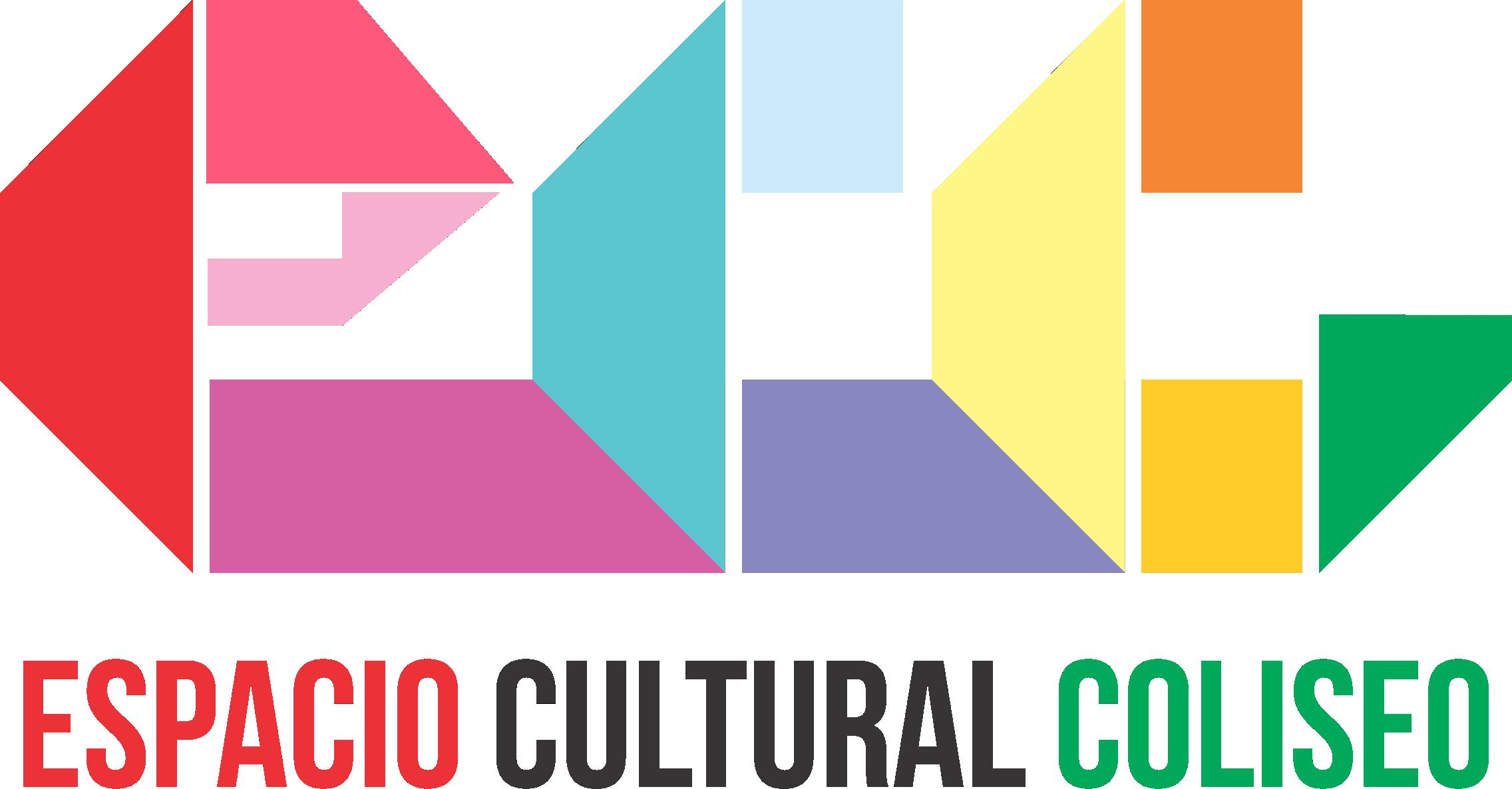Espacio Cultural Coliseo